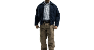 action figure breaking bad dove comprarli