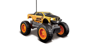maisto rock crawler junior macchina radiocomandata Prezzo amazon
