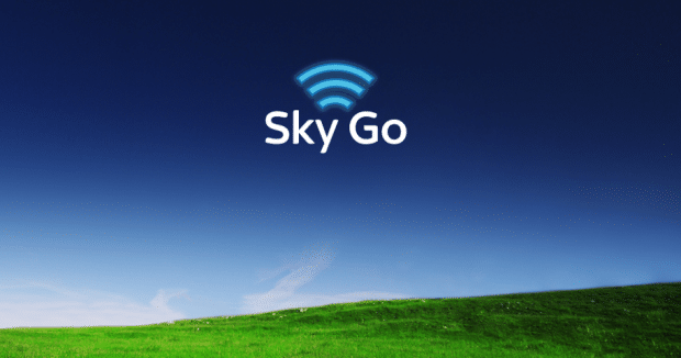 Come Disinstallare Il Player NDS di Sky Go (Mac)