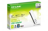 Chiavetta Wireless TP-Link 300Mbps WN821N