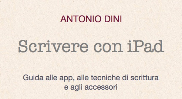 scrivere-con-ipad-dini-ebook
