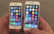 Unboxing iPhone 6 Apple Notizie.it